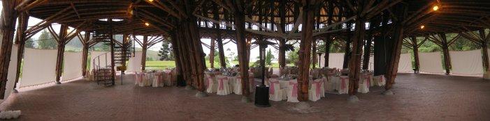 weddingroom